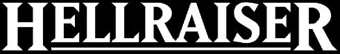 Hellraiser Wiki