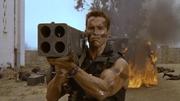 Commando-Matrix-Firing Rocket Launcher.png