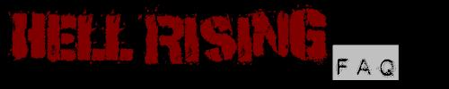 Hellrisingfaq.PNG