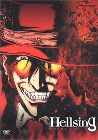 Hellsing TV cover.jpg