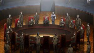 The Convention of Twelve.jpg