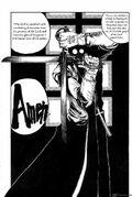 Alexander Anderson (manga).jpg