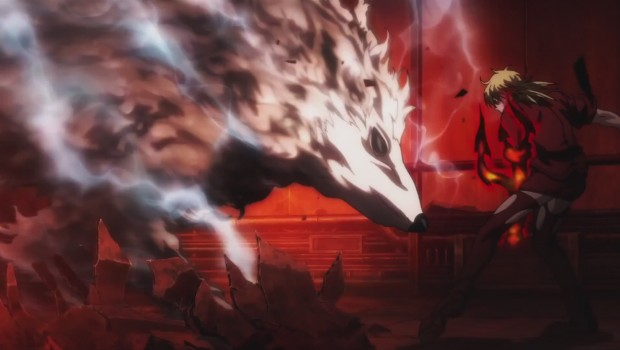 Hellsing-Ultimate-OVA-10-X-Trailer2-HD-1080p-620x350-1-.jpg