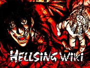 Wikia-Visualization-Main,hellsing