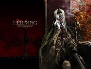 71.-Hellsing-10