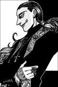 Enrico Maxwell (manga).jpg