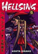 Hellsing-6