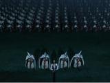 Papal Knights