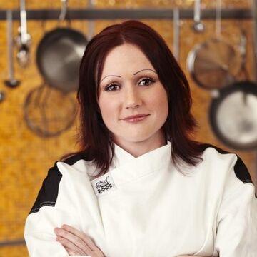 Big tits wife fucked in kitchen while kids are gone Jillian Flathers Hells Kitchen Wiki Fandom
