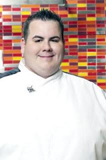 Robert Hesse Hells Kitchen Wiki Fandom