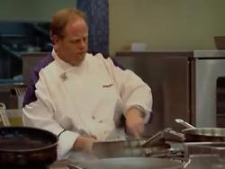 Jeffery Dewberry Hells Kitchen Wiki Fandom
