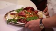 Raj's Signature Dish