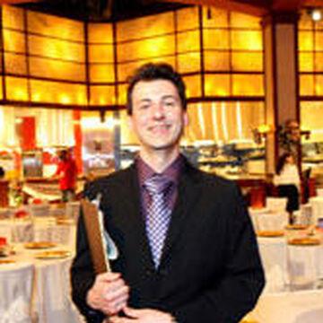 Francisco Hells Kitchen Wiki Fandom