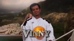 Vinny Accardi Hells Kitchen Wiki Fandom