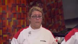 Jacqueline Baldassari Hells Kitchen Wiki Fandom