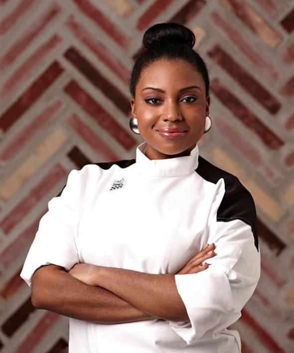 Joy Parham Thomas Hells Kitchen Wiki Fandom