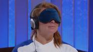 Rochelle in Blind Taste Test