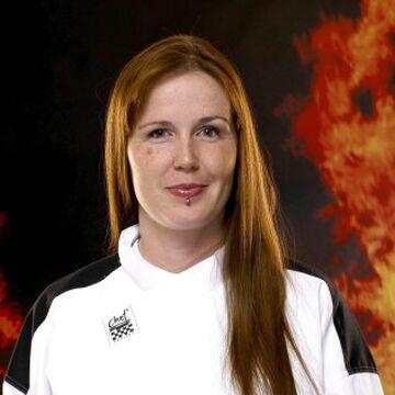 Vanessa Gunnell Hells Kitchen Wiki Fandom