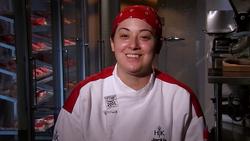 Jackie Fuchs Hells Kitchen Wiki Fandom