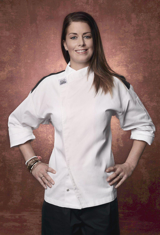 Kimberly Ann Ryan Hells Kitchen Wiki Fandom