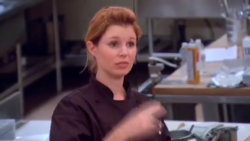 Bonnie Muirhead Hells Kitchen Wiki Fandom
