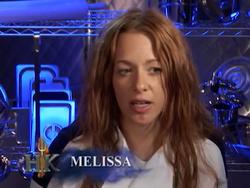 Melissa Firpo Hells Kitchen Wiki Fandom