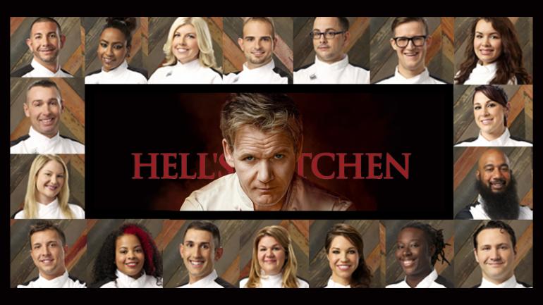 Season 14 Hells Kitchen Wiki Fandom