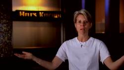 Colleen Cleek Hells Kitchen Wiki Fandom
