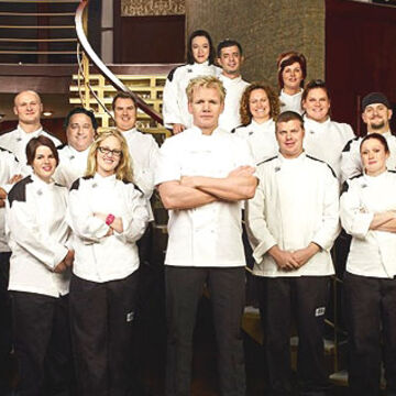 Season 8 Hells Kitchen Wiki Fandom