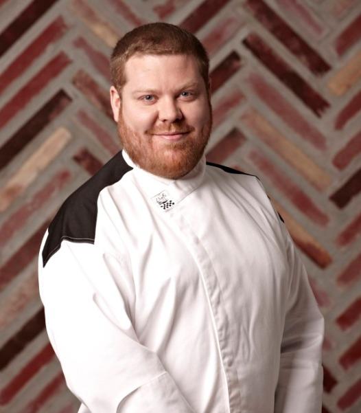 Jason Zepaltas Hells Kitchen Wiki Fandom