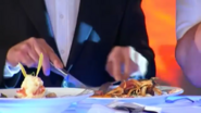 Dave and Kevin (S6)'s Final Signature Dishes