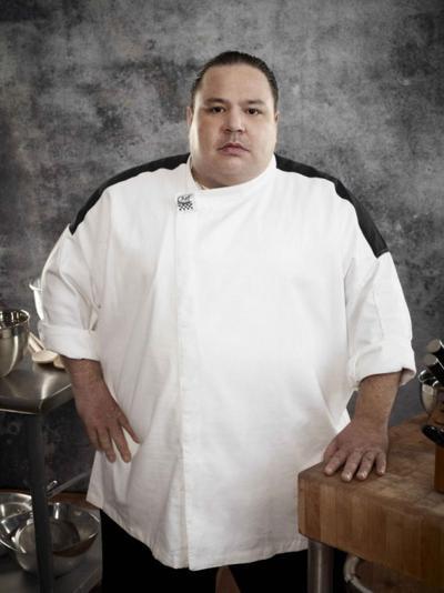 Clemenza Caserta Hells Kitchen Wiki Fandom