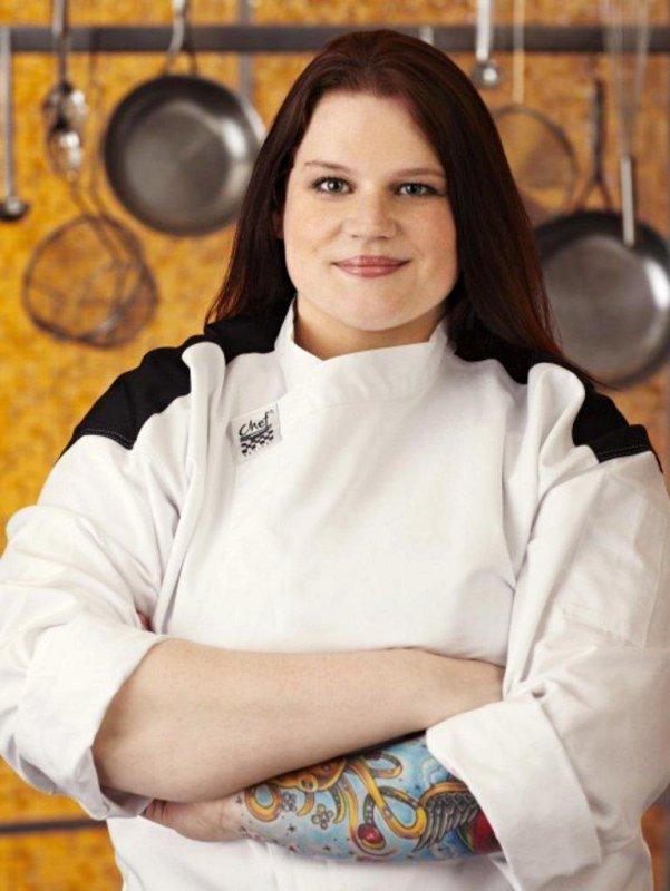 Nona Sivley Hells Kitchen Wiki Fandom