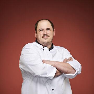Drew Tingley Hells Kitchen Wiki Fandom