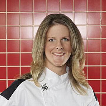 Jen Yemola Hells Kitchen Wiki Fandom