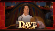 Dave's Intro Spot (Episode 2 onward)