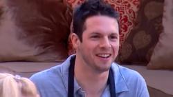 Dave Levey Hells Kitchen Wiki Fandom