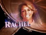 Rachel's Intro Spot
