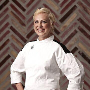 Jessica Vogel Hells Kitchen Wiki Fandom