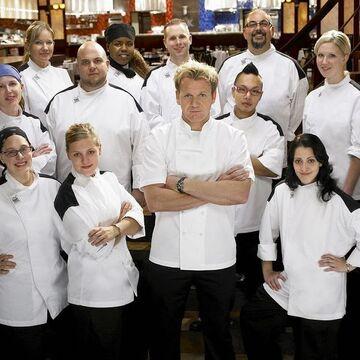 Season 4 Hells Kitchen Wiki Fandom