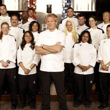 Season 9 Hells Kitchen Wiki Fandom