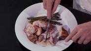Rochelle's Signature Dish