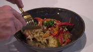 Nikki's Black Jacket Dish (Round 2)