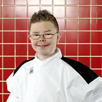 Eddie Langley Hells Kitchen Wiki Fandom