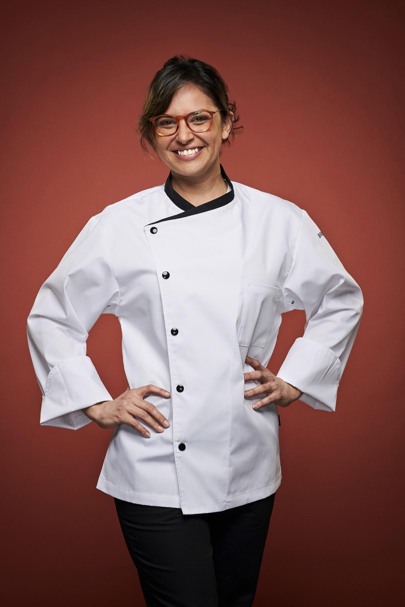 Kori Sutton Hells Kitchen Wiki Fandom