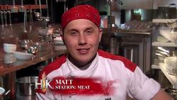 Matt Hearn Hells Kitchen Wiki Fandom