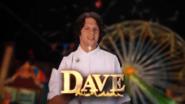 Dave's Intro Spot (Episode 1)