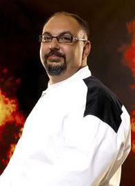 Louis Petrozza Hells Kitchen Wiki Fandom