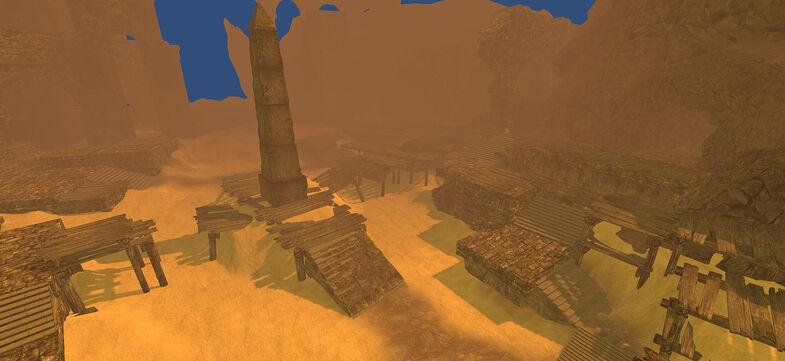 Dust low size.jpg
