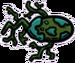 Shiny Root Fish.png